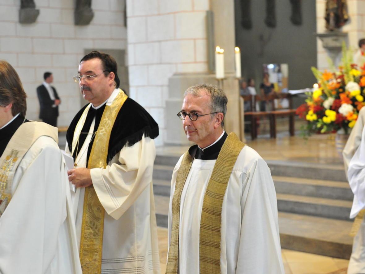 Bischofsweihe_20120728_09-44-42