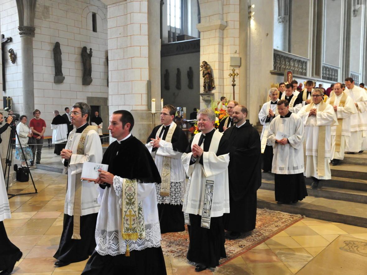 Bischofsweihe_20120728_09-45-03