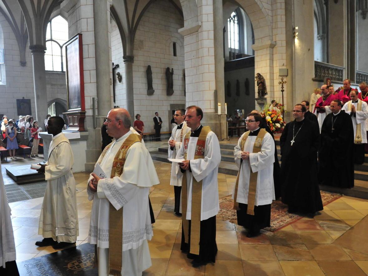 Bischofsweihe_20120728_09-45-51