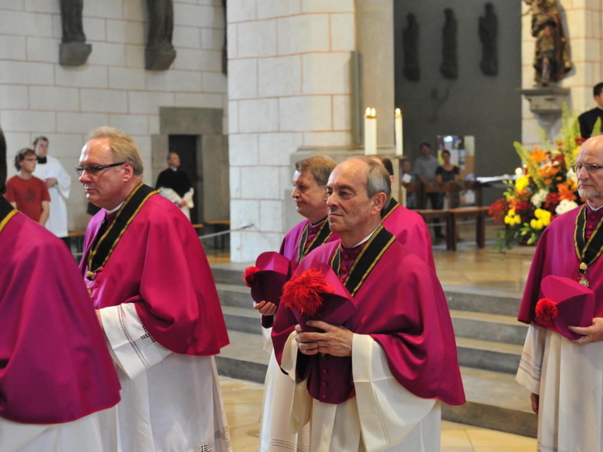 Bischofsweihe_20120728_09-46-17