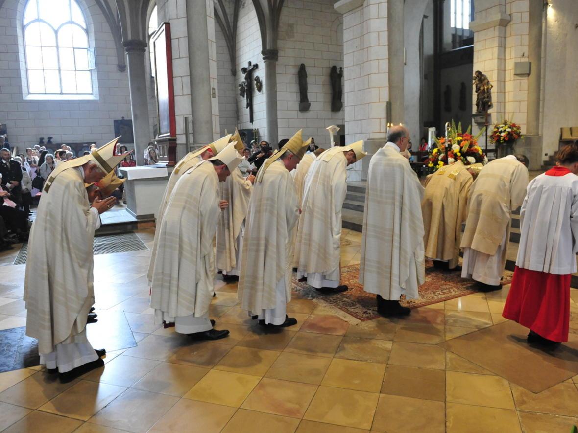 Bischofsweihe_20120728_09-46-43
