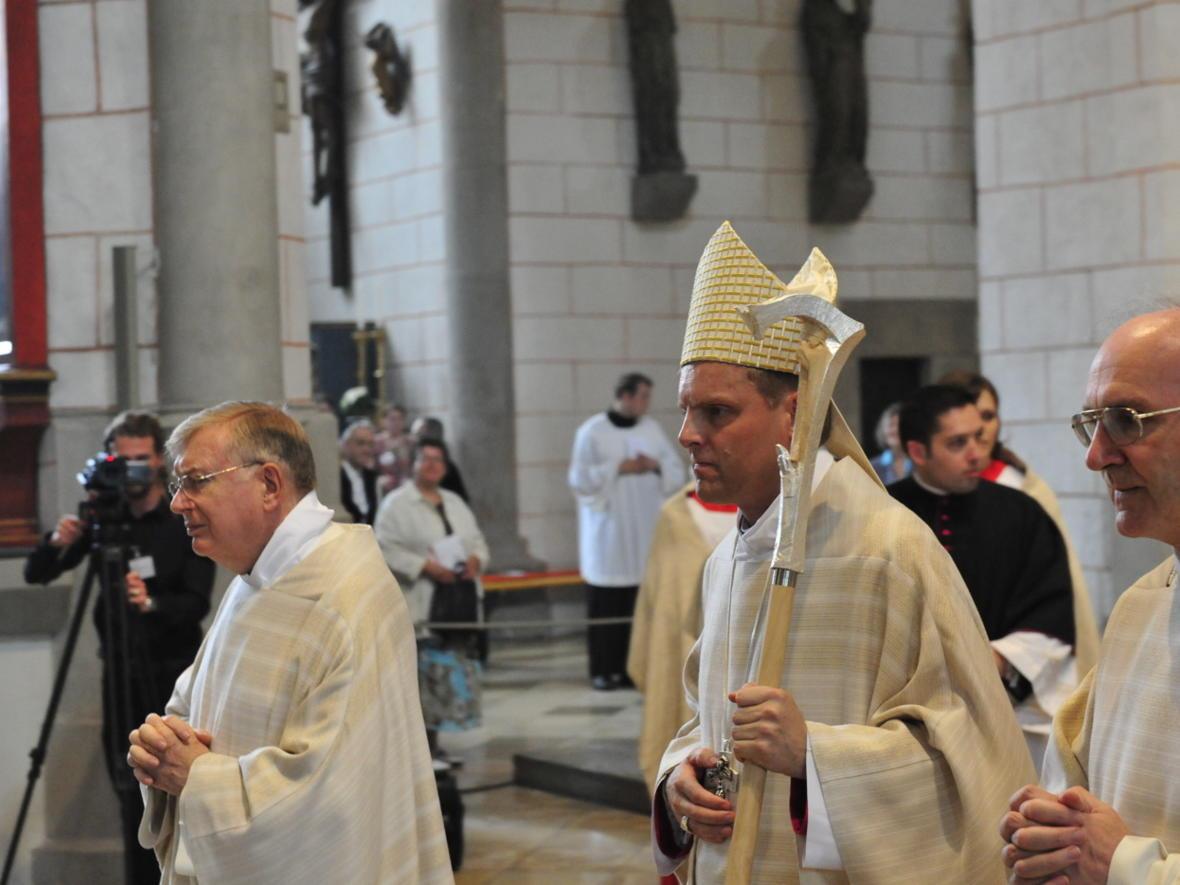 Bischofsweihe_20120728_09-46-55