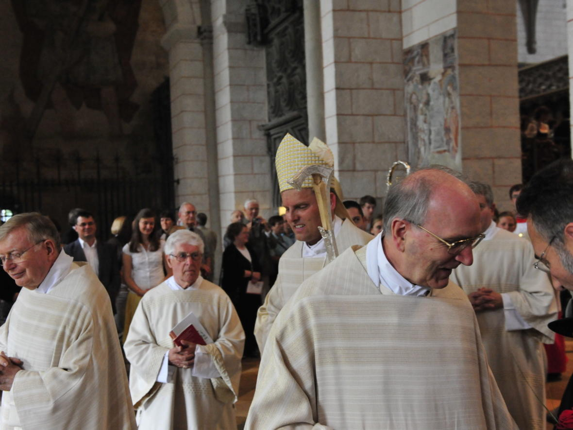 Bischofsweihe_20120728_09-48-07