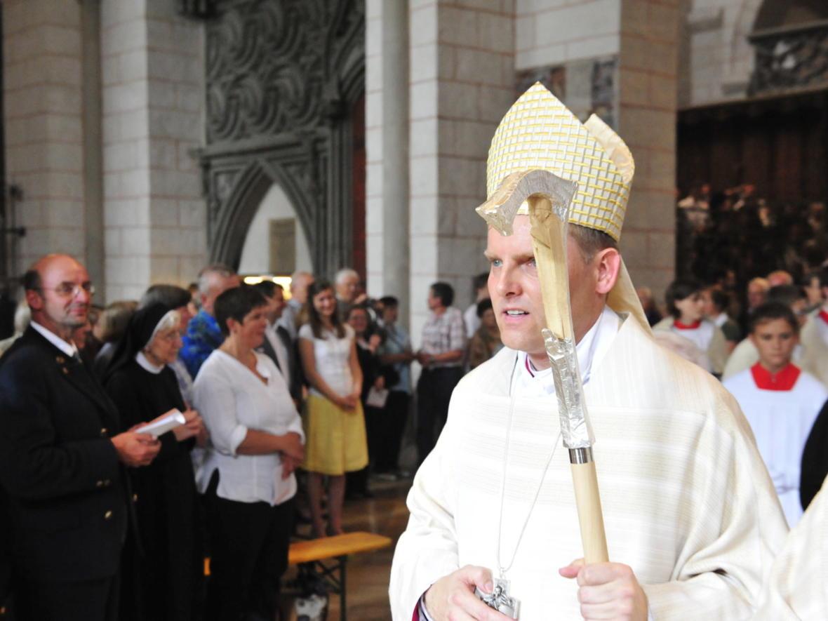 Bischofsweihe_20120728_09-48-18