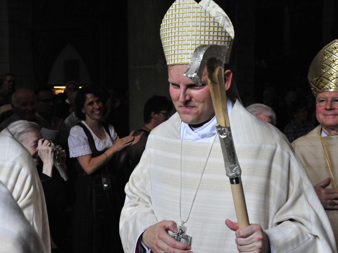 Bischofsweihe_20120728_09-48-24