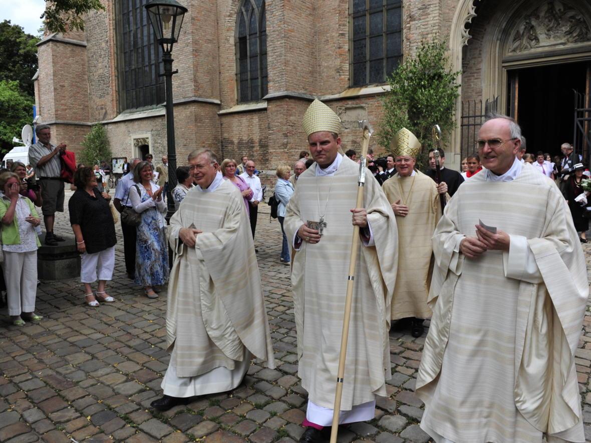 Bischofsweihe_20120728_09-48-48