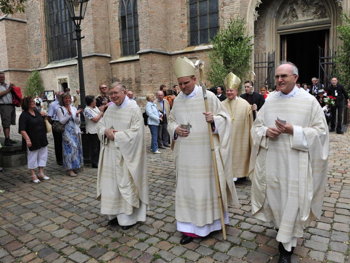 Bischofsweihe_20120728_09-48-53