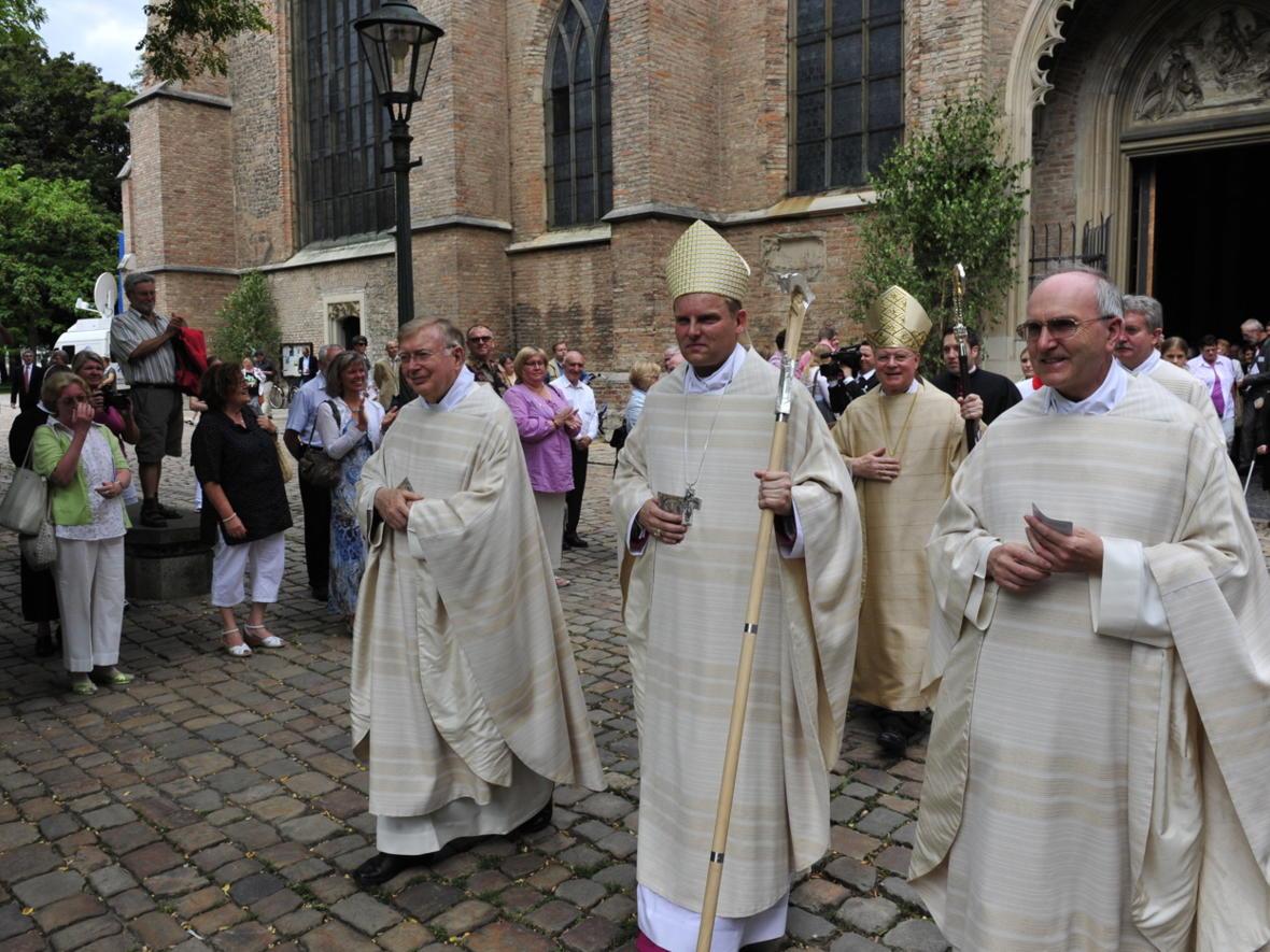 Bischofsweihe_20120728_09-48-55