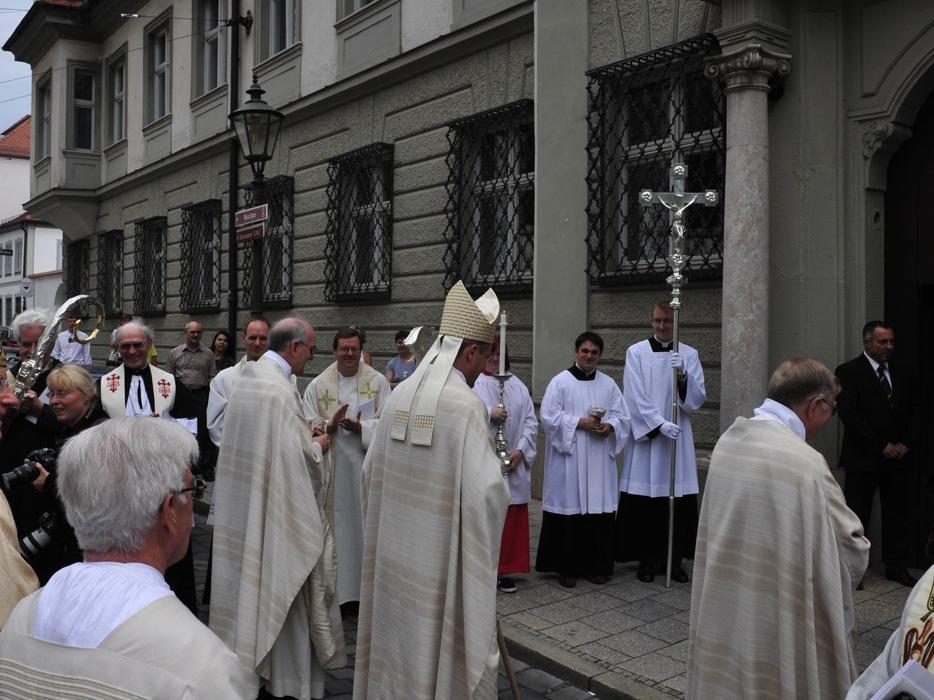 Bischofsweihe_20120728_09-50-38