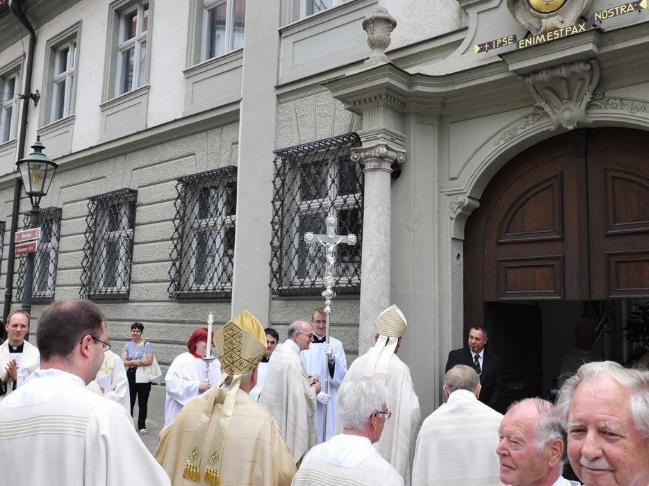 Bischofsweihe_20120728_09-50-40