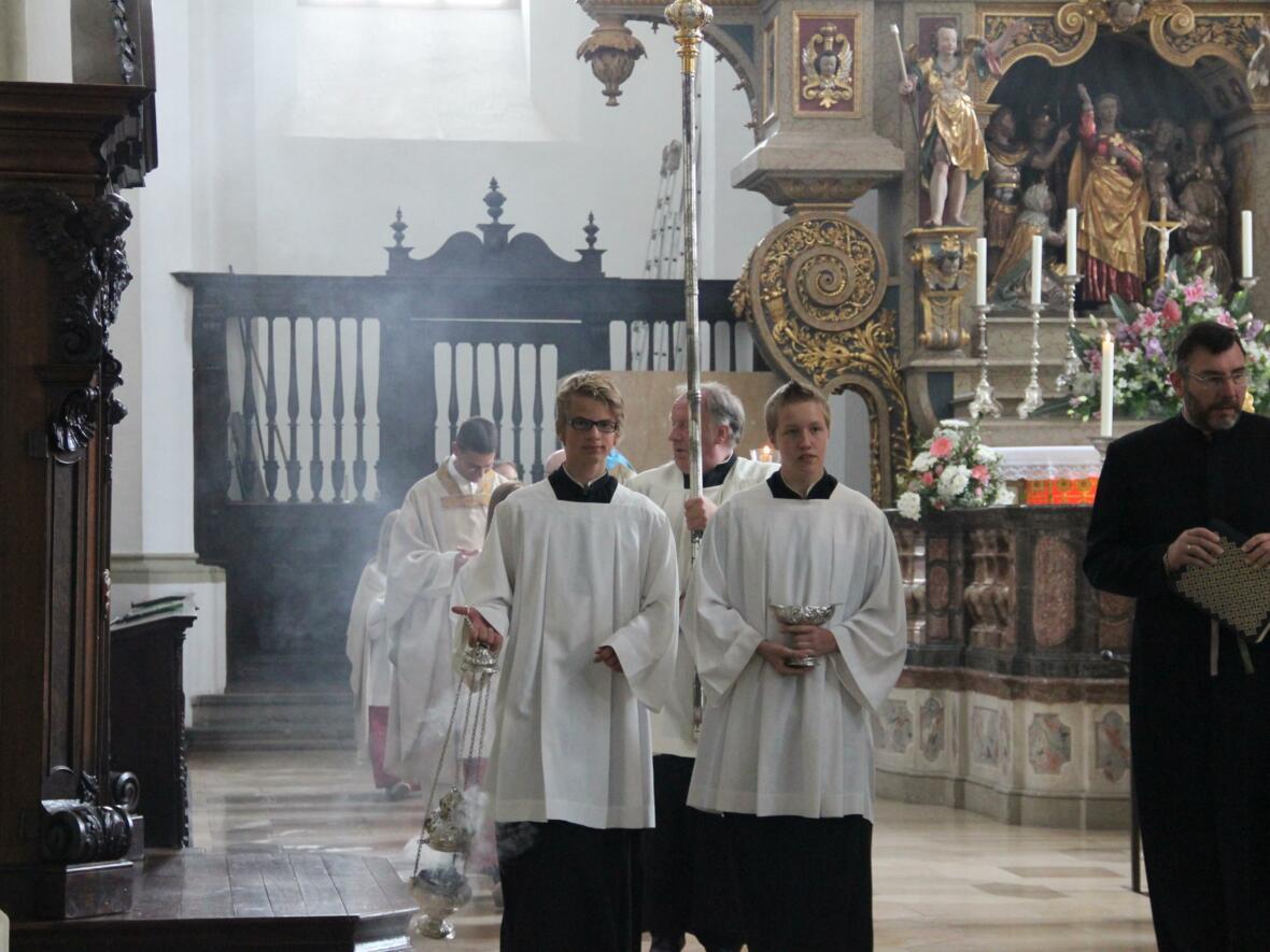 Bistum 051