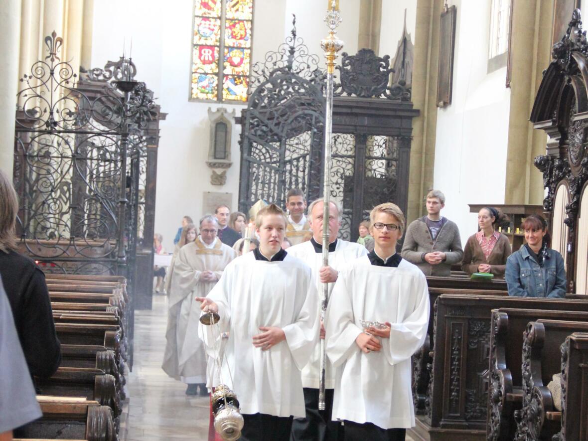 Bistum 088