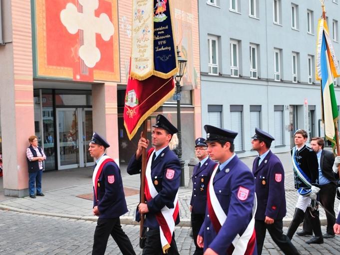 Maennerwallfahrt51
