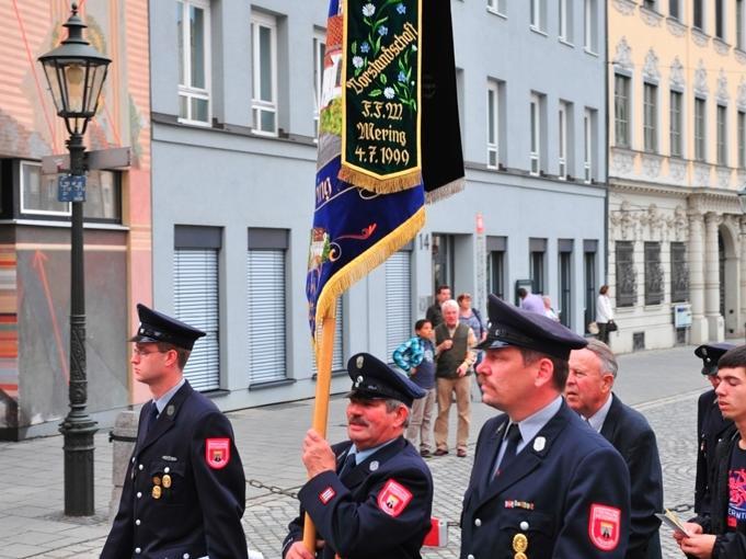 Maennerwallfahrt64