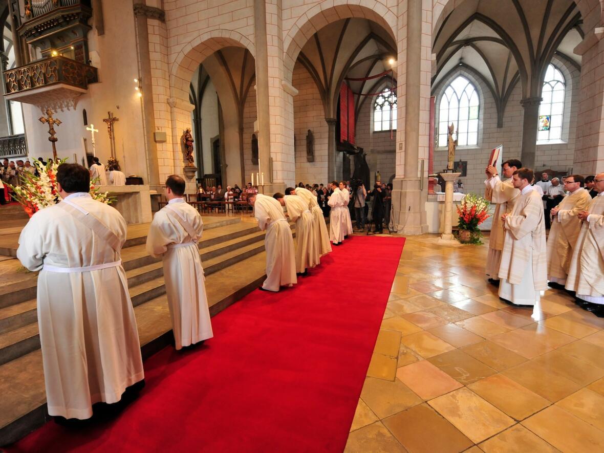 037_2012_Priesterweihe