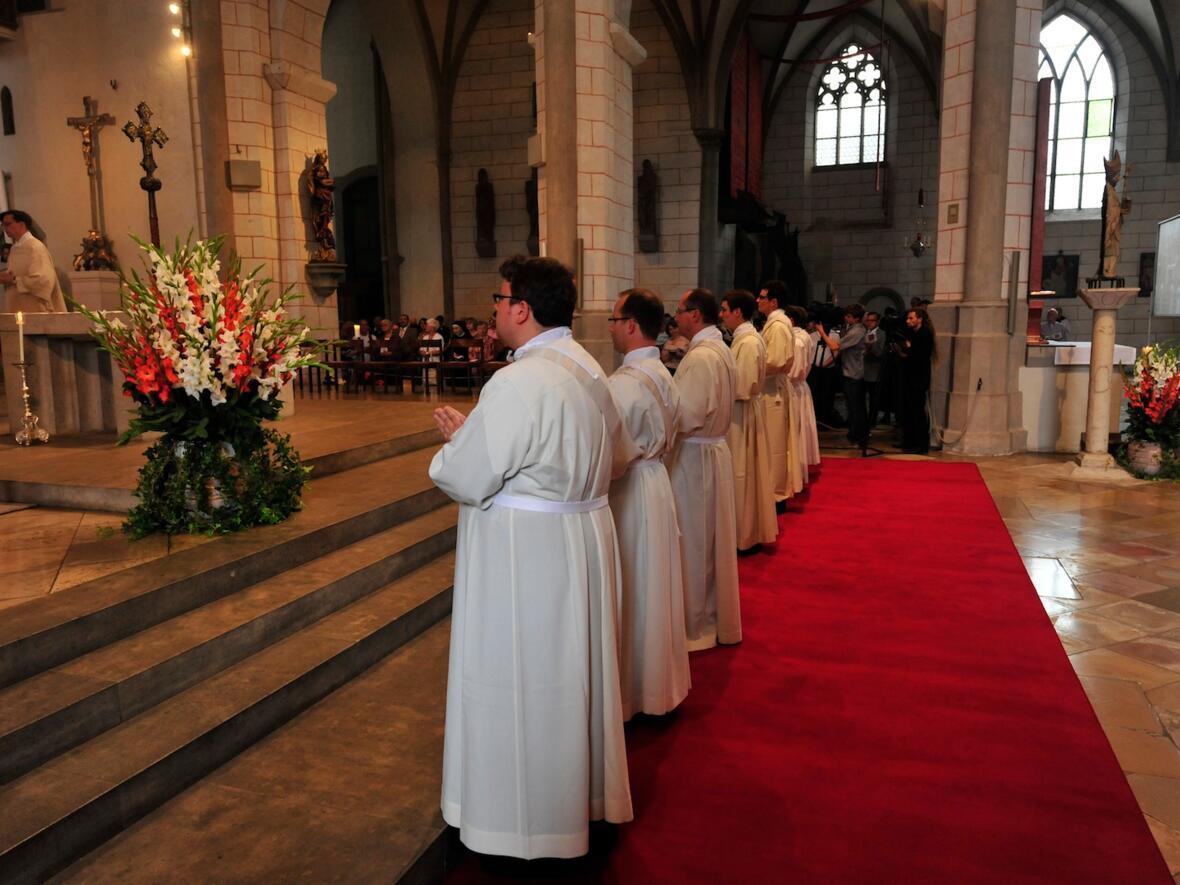 046_2012_Priesterweihe