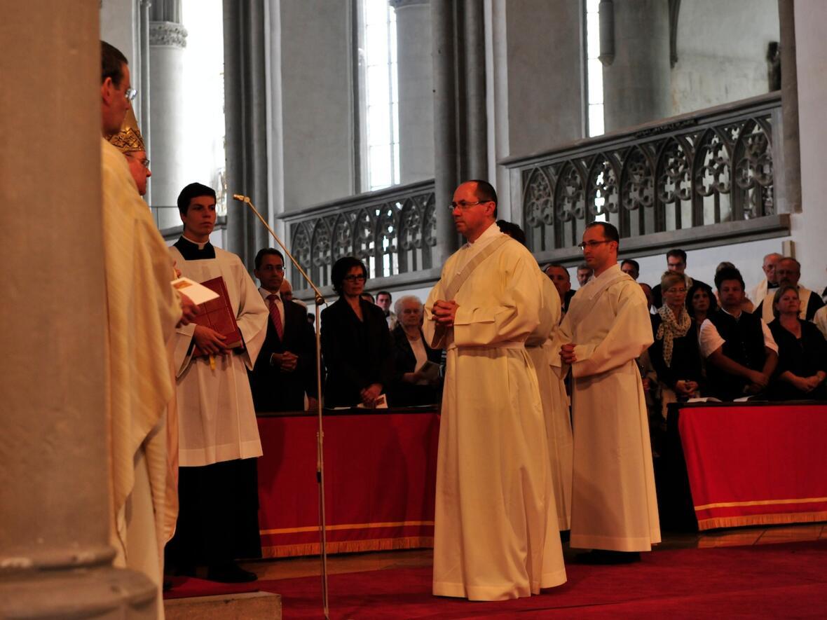 053_2012_Priesterweihe