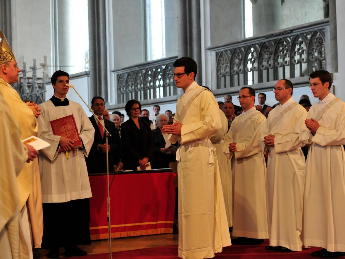 055_2012_Priesterweihe