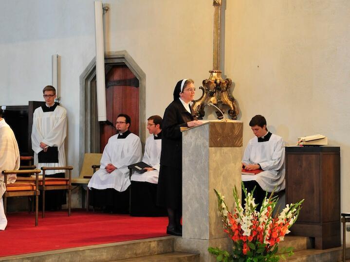 068_2012_Priesterweihe