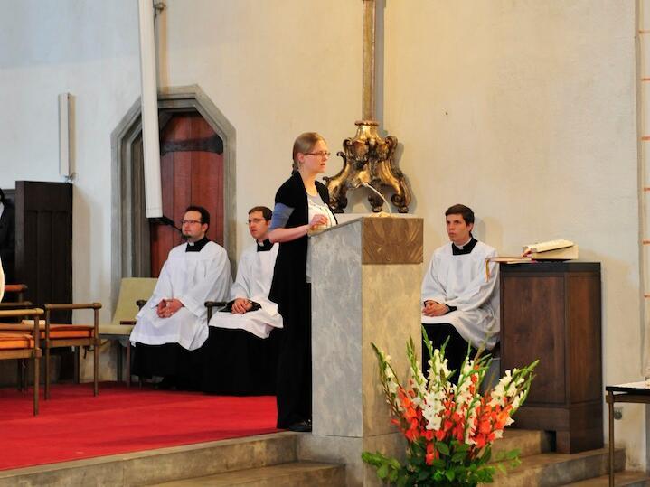 071_2012_Priesterweihe