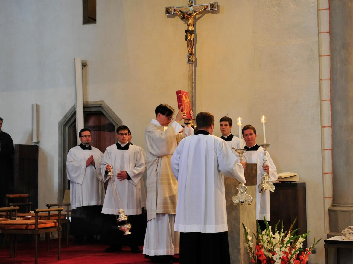 075_2012_Priesterweihe