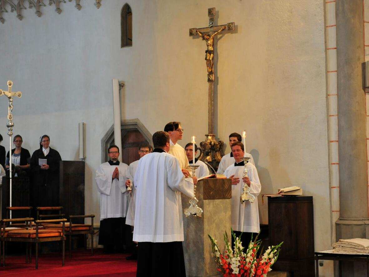 079_2012_Priesterweihe