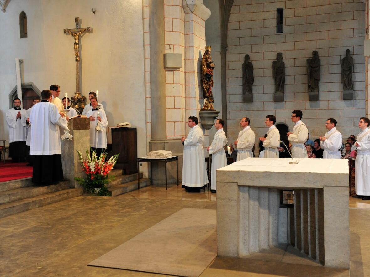 080_2012_Priesterweihe