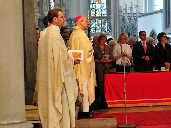081_2012_Priesterweihe