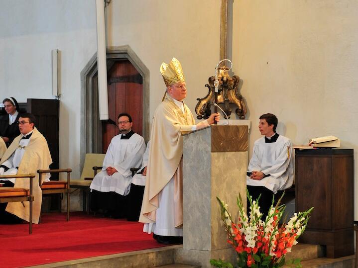 087_2012_Priesterweihe