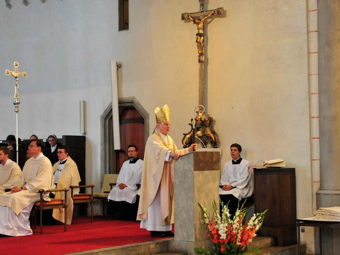 092_2012_Priesterweihe