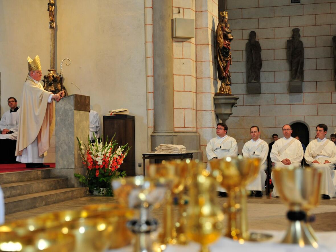 103_2012_Priesterweihe