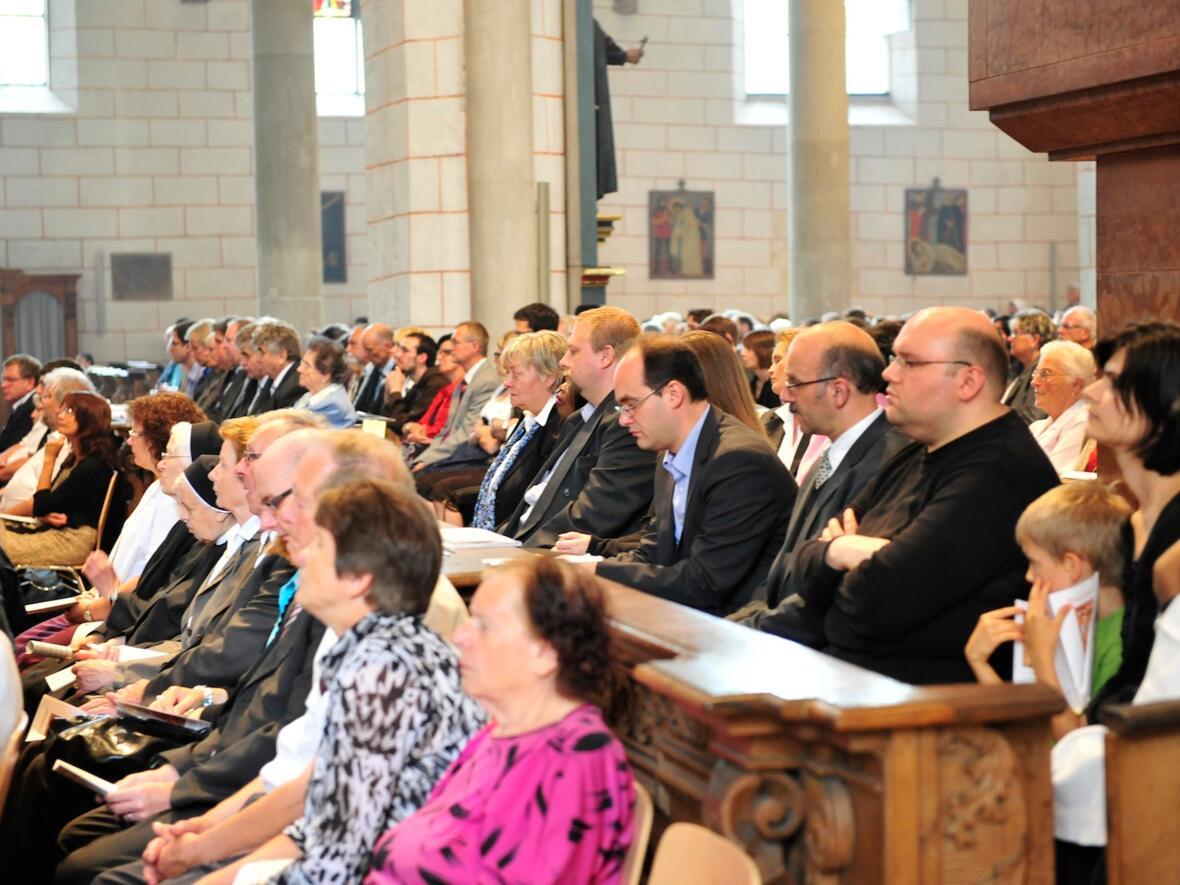 107_2012_Priesterweihe