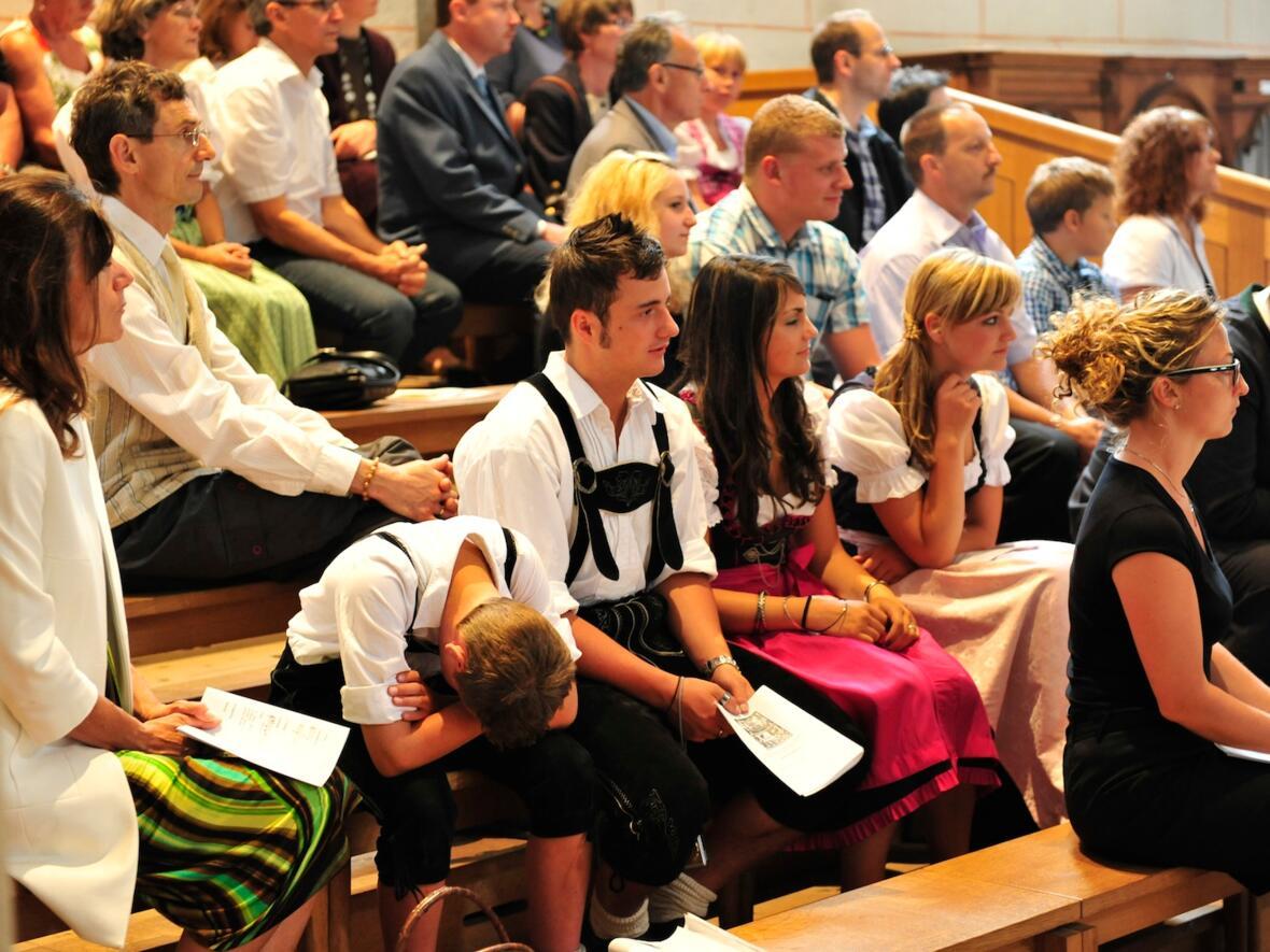 108_2012_Priesterweihe