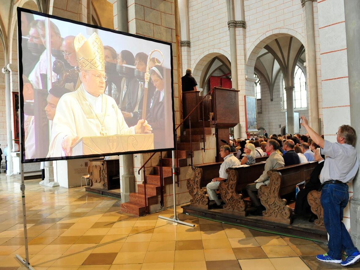 109_2012_Priesterweihe