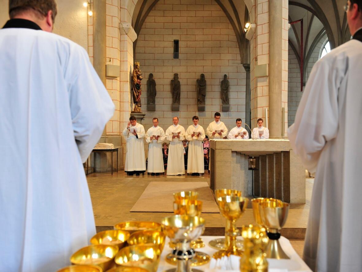 114_2012_Priesterweihe