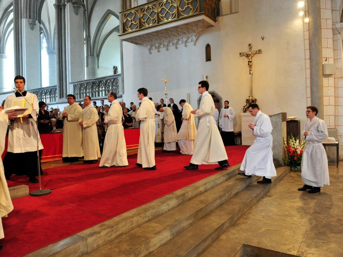 115_2012_Priesterweihe