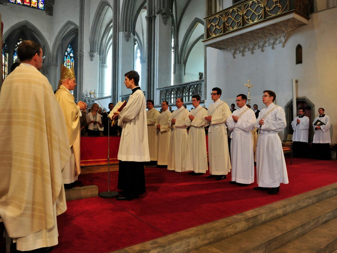 121_2012_Priesterweihe