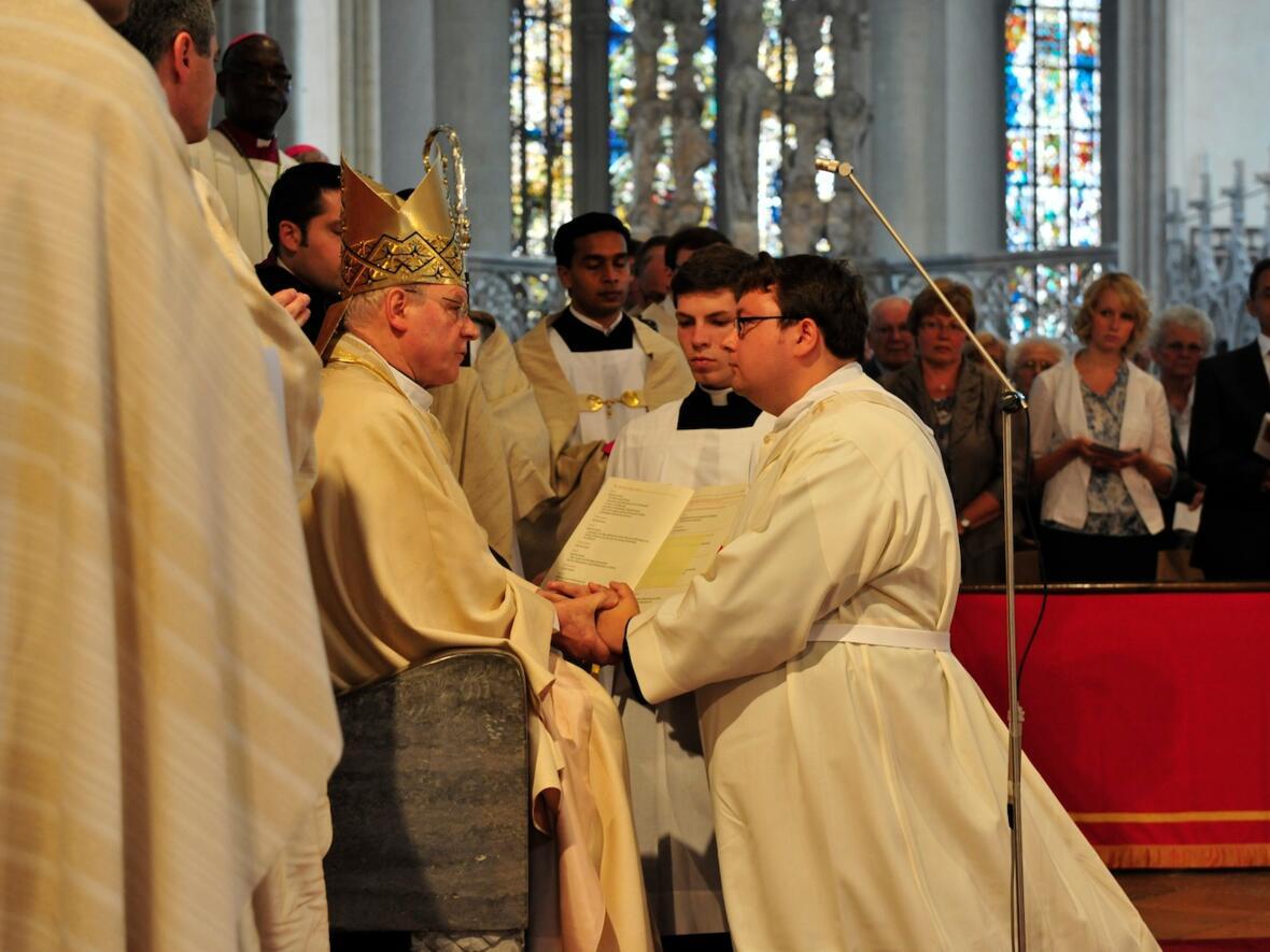 122_2012_Priesterweihe
