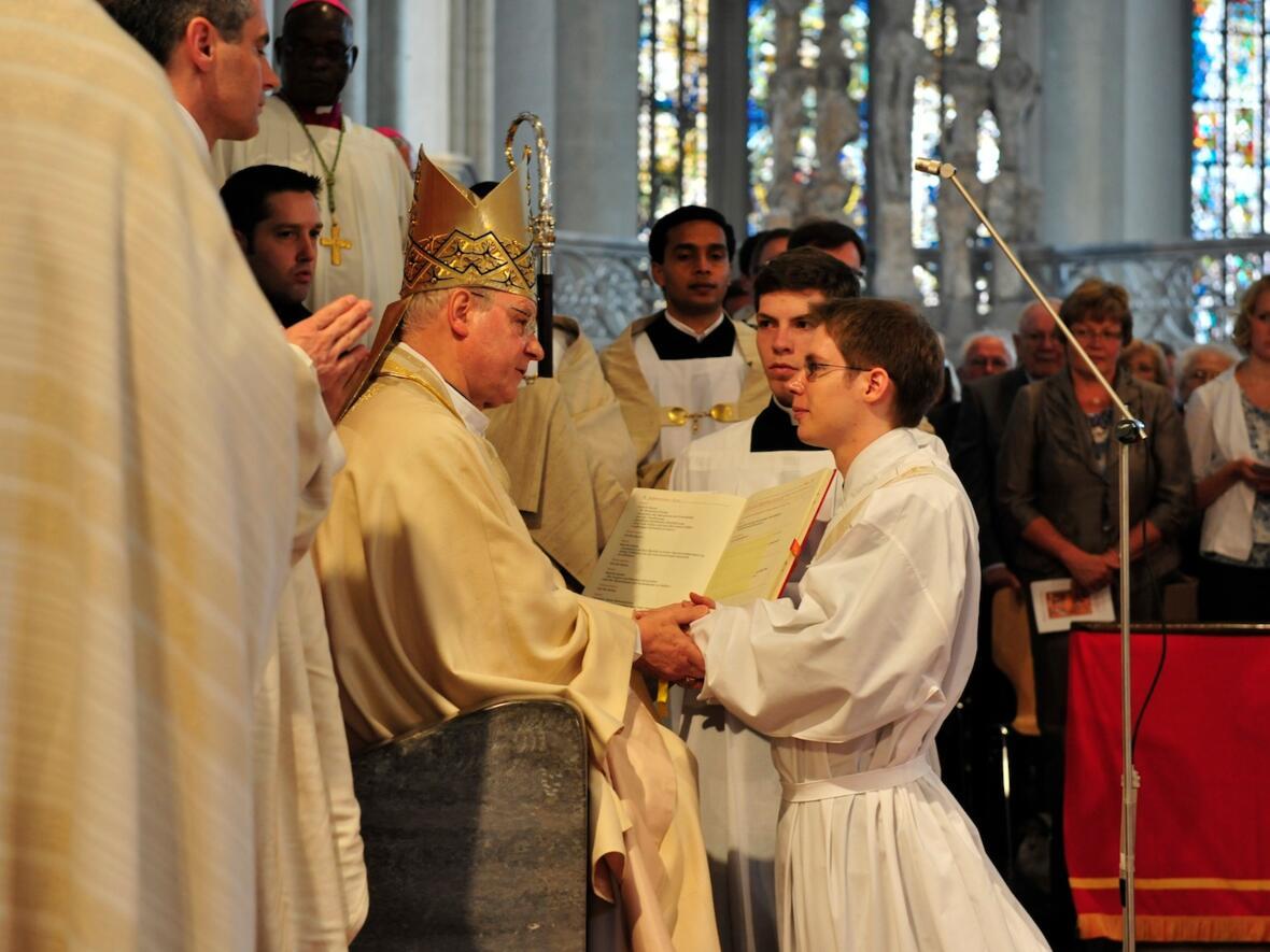 126_2012_Priesterweihe