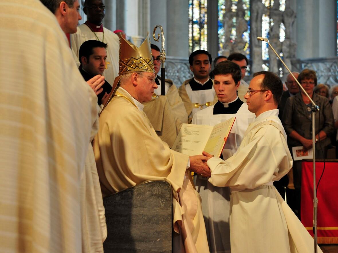 132_2012_Priesterweihe