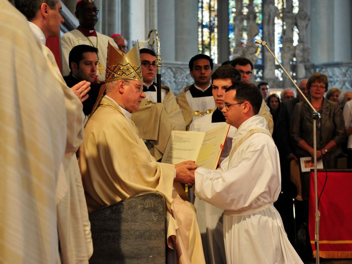 134_2012_Priesterweihe