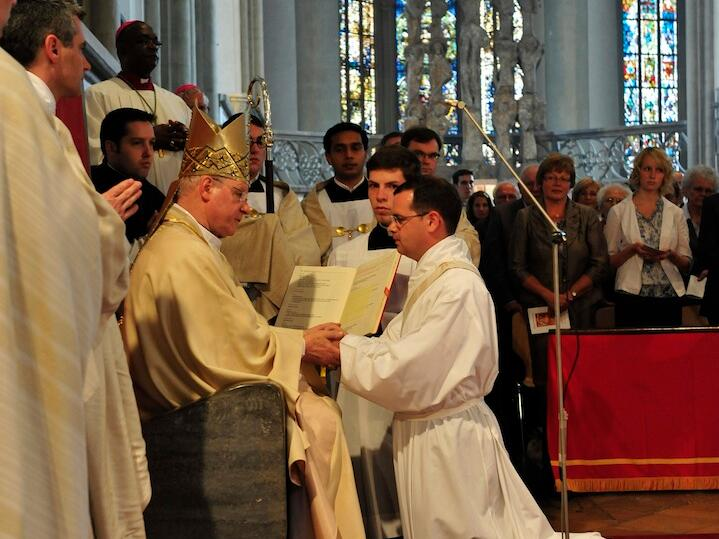 136_2012_Priesterweihe
