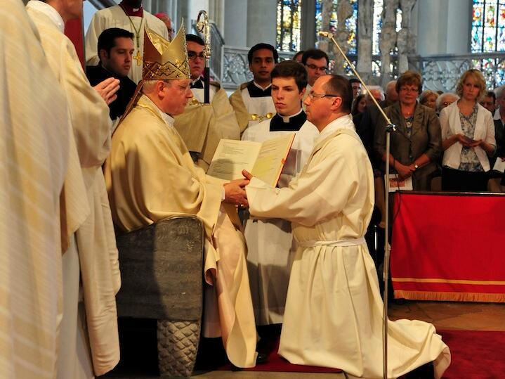 138_2012_Priesterweihe