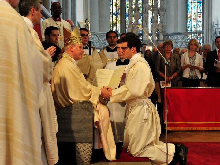 141_2012_Priesterweihe