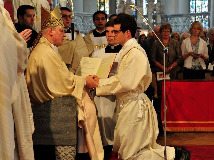 143_2012_Priesterweihe
