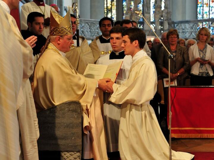 145_2012_Priesterweihe