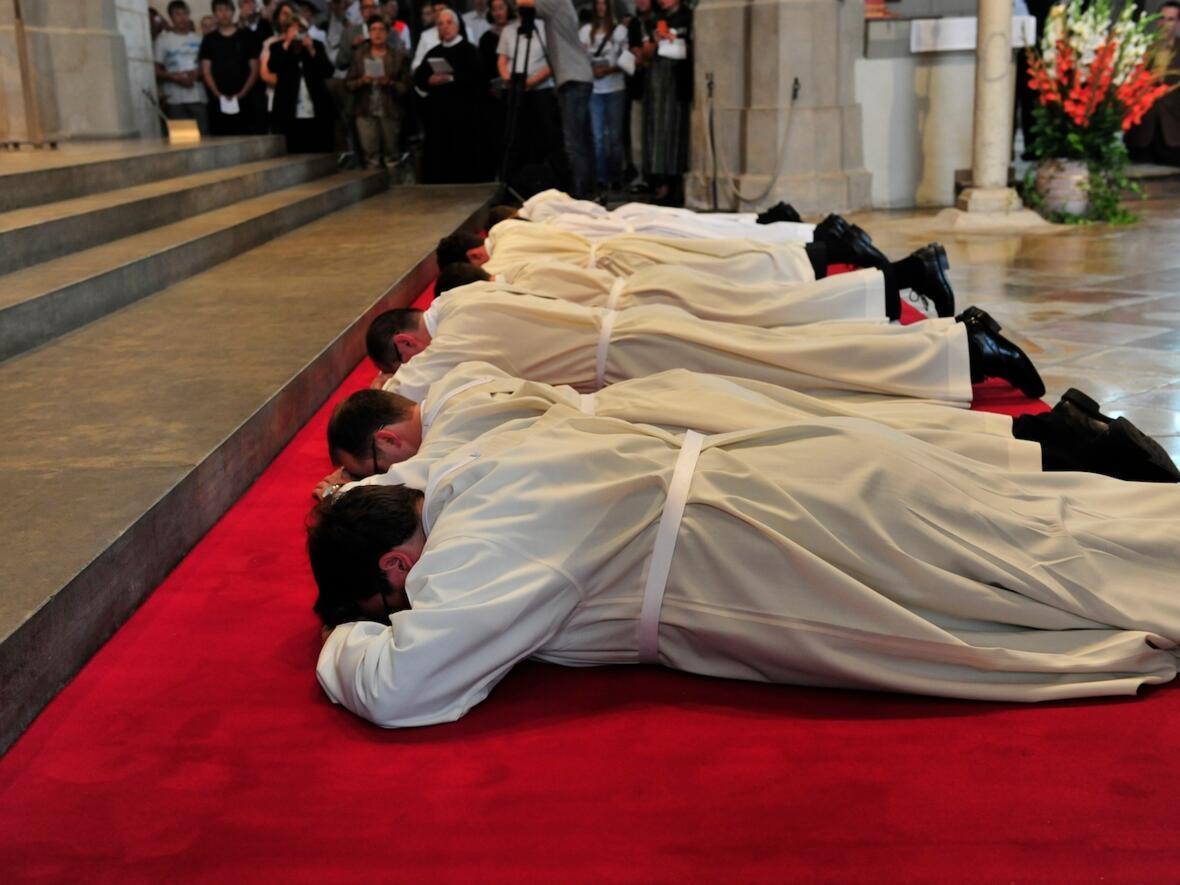 152_2012_Priesterweihe