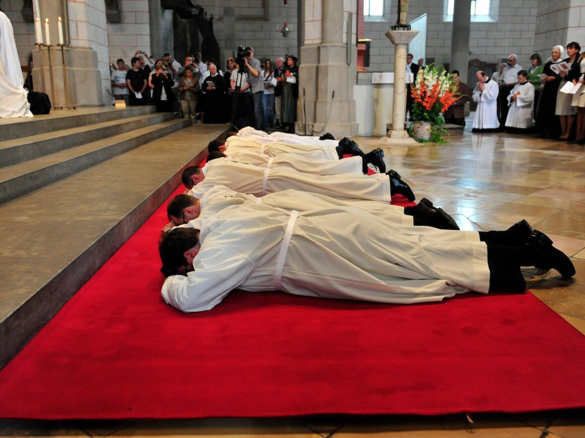 153_2012_Priesterweihe