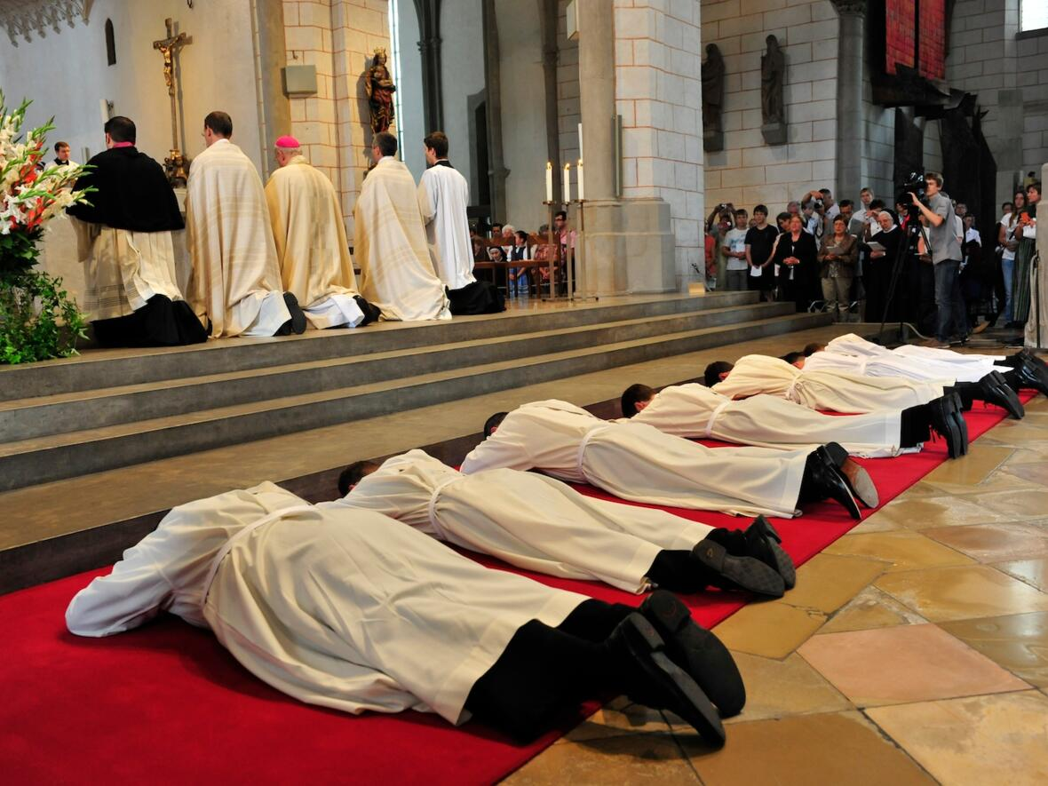 157_2012_Priesterweihe