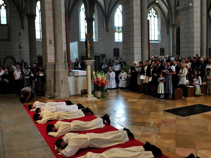 159_2012_Priesterweihe